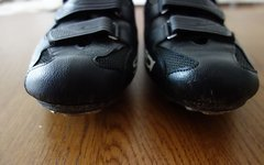 Sidi MTB Schuhe Gr. 48