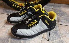 Axo NC1 Downhill Schuhe ! NEU mit Rechnung ! no Five Ten