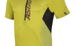 Alpinestars Hyperlight Jersey Lime S