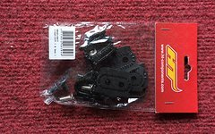 Ht Components Pedal Cleats X1F 8° NEU OVP!!!