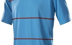 Royal Racing Jersey / Trikot Altitude blau Gr. L