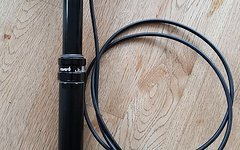 Rock Shox Reverb 125mm, Ø 31,6x380mm