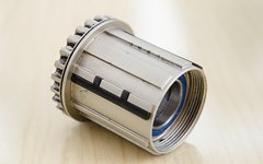 American Classic Freilaufkörper 17mm 10fach Shimano