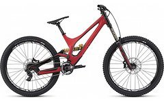 Specialized Demo 8 S-Works Carbon 650b / Frame 3500€