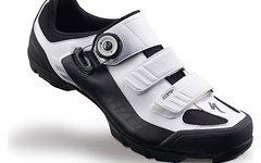Specialized Comp MTB Bikeschuhe Gr.46; NEU! BOA+Klett Verschluss f. BMC;Canyon;Cube Bikes