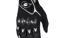 O'Neal Butch CARBON Gloves L *auf Lager*