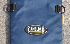 Camelbak Unbottle 100 Thermohülle