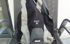 Deuter Race X, 12l