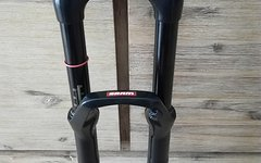 Rock Shox Revelation RCT3 Solo Air 150 26""