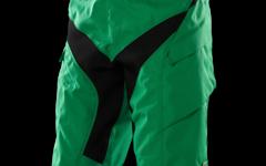 Troy Lee Designs Moto Short Green Gr. 34 NEU