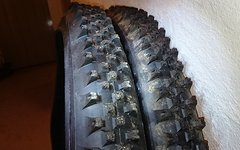 Michelin DH Mud 26x2.2 Satz