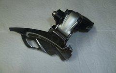 Shimano Deore FD-M531 Triple 9 Speed