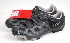 Scott MTB Pro - 2016 - NEU - gr 46. - Mountain Bike Schuhe FahrradSchuhe