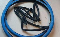 Tacx Reifen für Rollentrainer