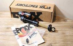 Fox DHX2 Coil 267mm *AKTION*