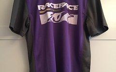 Race Face MTB Shirt, Gr. L