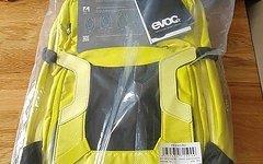 Evoc FR Enduro 16L, M/L, Neu+orig.verpackt!