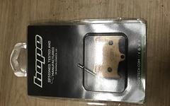 Hope Tech 3 E4/Stealth Race E4/Mono M4/Tech M4