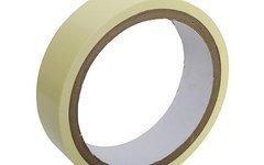Stans No Tubes Rim Tape 9,14x30 mm