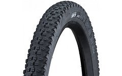"WTB Trail Boss TCS Tough Fast Rolling 27,5"" NAGELNEU"