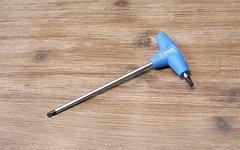 Unior Stiftschlüssel Torx 30 TX30 T30