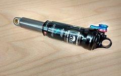 Fox RP23 Boost Valve 216x63mm