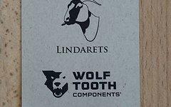 Wolftooth Ausleger Goatlink für Shimano 10-fach