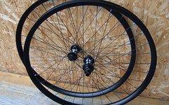 """Rotor Bikes """"Trail 29"""" Laufradsatz: DT Swiss 350 Boost, 30mm MW, nur 1730g, handgefertigt!"""