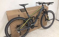 BMC Agonist02 TWO