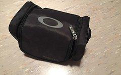 Oakley Goggle Bag Transporttasche Airbrake