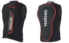 Ortema Ortho Max Vest Rückenprotektor Gr. M NEU & OVP