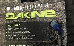 Dakine Replacement Bite Valve Mundstück NEU!