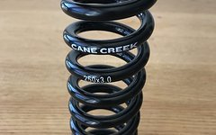 Cane Creek Feder 250x3.0 - Neu