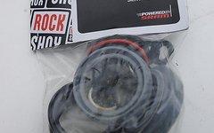 Rock Shox Service Seals