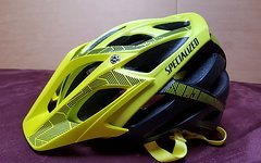Specialized Vice AM-Helm, Gr. 54-60