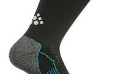 Craft Cool Trail Socken Gr 43-46