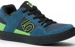 Five Ten Freerider - blanch blue/solar green - Gr. 40,  41, 43, 44
