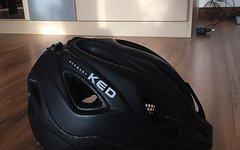 Ked Helm Größe M