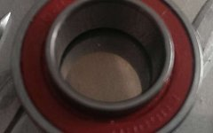 Enduro Bearings Laher 6902 MAX-E Kugellager