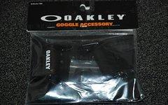 Oakley Airbrake Roll On System nagelneu Original