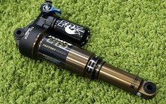Fox Float X Factory Kashima Trail Adjust 216mm NEU *Sonderpreis*
