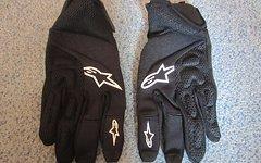 Alpinstars Moab Glove Enduro Handschuh XL/9,5