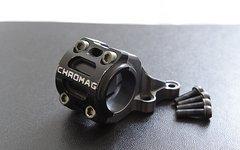 Chromag Direct Mount 31,8 / 50mm