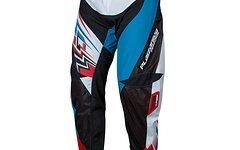 Platzangst React One Pants Hose (M)