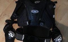 IXS Clever Jacket M/L
