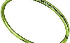 Spank 1 Satz 650b Tubelessfelgen Spank Subrosa EVO 30 32° Toxic Wasabi Green