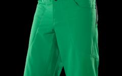 Troy Lee Designs SKYLINE SHORT Gr.32 GREEN