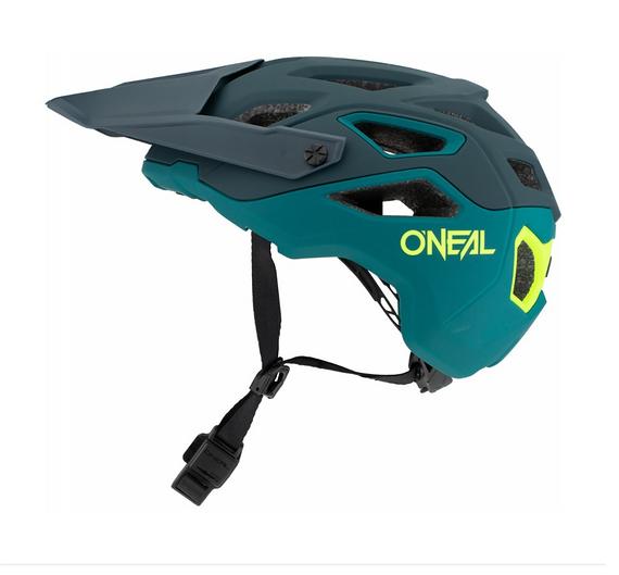 Oneil Pike 2.0 MTB Helm +++ NEU & OVP