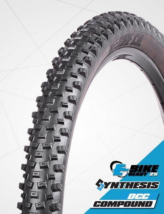Vee Tire Co Crown Gem 27.5 x 2.25