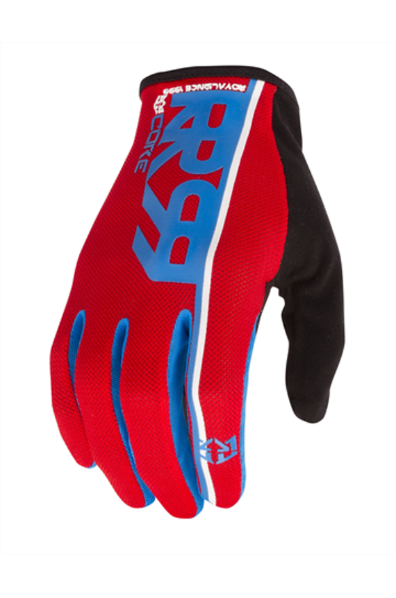 Royal Racing Core Gloves Handschuhe Gr. L *NEU*